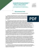final-s.pdf