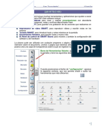 T3_smartboard.pdf