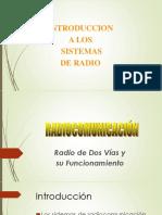 Introd SistRadiocomunicaciones.pdf