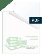 Conceptualizacion Agencia Especialistas en Farmacia
