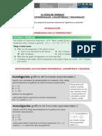 12. FICHA DE FUNCIONES RACIONALES, EXPONENCIALES Y LOGARÍTMICAS.docx