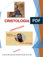 Cristologia .pptx