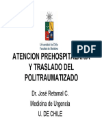 1.ATENCION-PREHOSPITALARIA.pdf