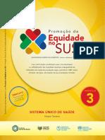 SUS FASCICULO 3.pdf