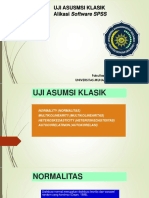 PERTEMUAN 4.pptx