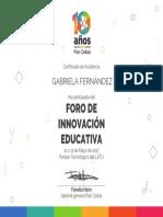Certificado Gabriela Fernandez.pdf