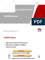 296479691 UMTS HSDPA Throughput Optimization Modified