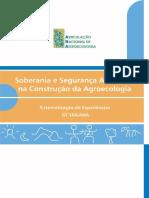 Agroecologia e SSAN.pdf