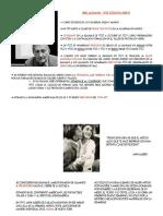 biografiìa josef albers