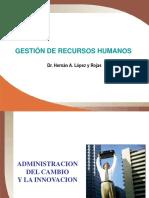 Ayudas Administracion Del Cambio