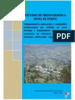 AGUA Y SANEAMIENTO UTICYACU-1.pdf