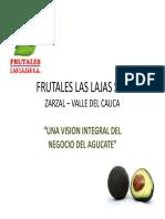 frutales_las_lajas.pdf