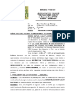 ABSOLUCION DE DEMANDA HUBER GARAY.docx