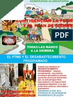 CONTIGENCIAR LA FORMACION Y LA SIEMBRA-5.pptx