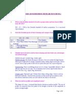 136424500-Bgas-Painting.pdf