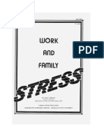 Soderman-Work and family stress  (1983).pdf