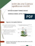delimitacindeunacuencahidrogrficaenarcgis-160129172151.pdf
