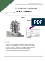 Lab-02-Ensayo-de-Impacto - copia (2).docx