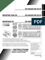 get0248-003a.pdf
