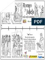01-Romeo-y-Julieta-en-la-recta-numérica