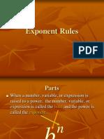newpowerpexponent-rules