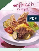 CMA_Fleisch_Broschuere_Lammfleisch.pdf