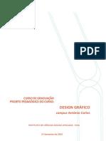 PPCDesignGrficoAC_20151