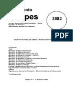 conpes-3582-de-2009.pdf