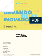 ApostilaTECHNOVATION_v3.pdf