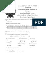 CAP3 1.0 Distribucion Gamma de III Parámetros o Pearson Tipo III.pdf