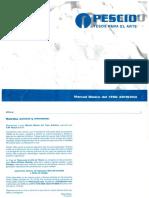 Manual básico del yeso artistico.pdf