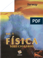 Fisica - Serway vol.1 (solucionario).pdf