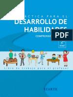 Libro DesarrolloHabilidad Profesor 2º Nivel.pdf