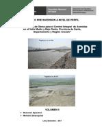 estudio a nivel de perfil irrigacion avenidas valle medio y bajo santa.pdf