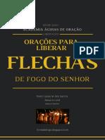 Fontedefogo.blogspot