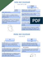 Usos.hc.pptx