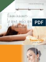 catalogo-tecnolite.pdf