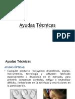 Doc Natalia.pptx