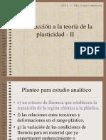 plasticidad_b.pdf