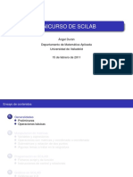 scilab-transp.pdf