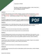 disertacion sobre panama