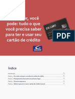 CalCard - eBook