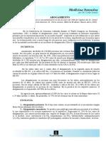Ahogamiento.pdf