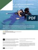 Artículo IEM RV N23 3º 2011 Paciente ahogado.pdf