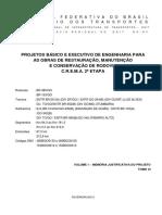 Galvao_Volume2_Trecho2_Volume1_tomo11.pdf