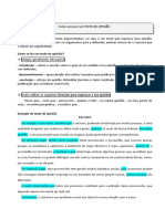 FI Texto opinião.doc