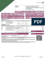 201709-130386-Ordinario-PAAE