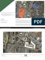Vickery Meadow MU udprp Submittal Final.pdf