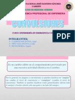 CONVULSIONES.pptx