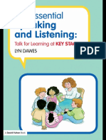 The essential speaking & listening.pdf